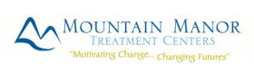 Photo of Mountain Manor Treatment Center