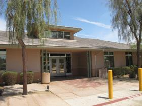Photo of ABC Recovery Center