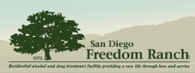 Photo of San Diego Freedom Ranch