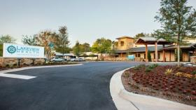 Photo of Lakeview Health