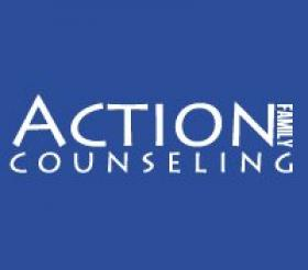 Photo of Action Family Counseling - Intensive Outpatient Program