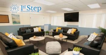 Photo of 1st Step Behavioral Health