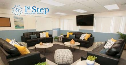 1st Step Behavioral Health