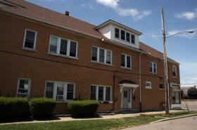 Photo of Cazenovia Recovery Systems - Unity House