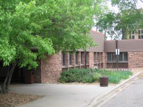 Photo of Wayside House, Inc. - Women's Treatment Center