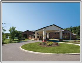 Photo of Glenbeigh Outpatient Treatment