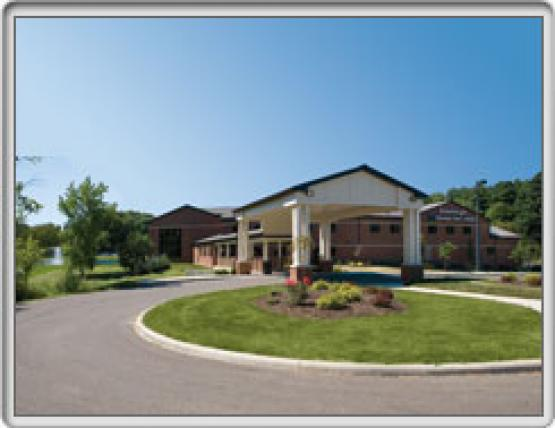 Rehabs Near Me >> Find Ohio Alcohol & Drug Abuse Rehab Centers Near Me