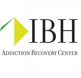 Photo of IBH Addiction Recovery Center