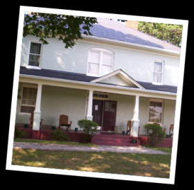 Photo of Human Resources, Inc. - Willow Oaks Residential Treatment