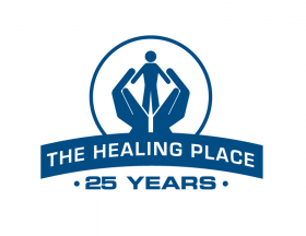 Photo of The Healing Place - Men's Campus