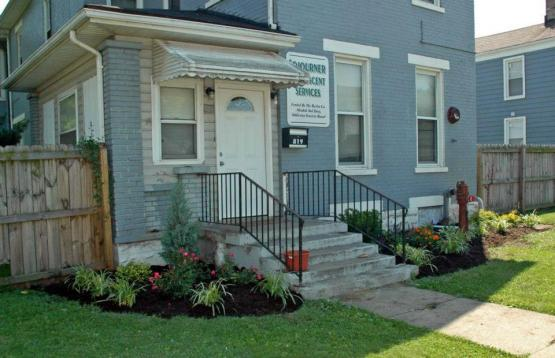 Rehabs Near Me >> Hamilton, OH: Alcohol & Drug Abuse Rehab Centers Near Me