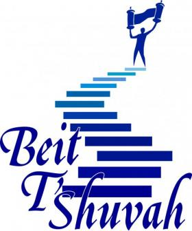 Photo of Beit T'Shuvah