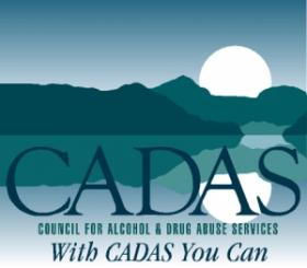 Photo of CADAS