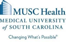 Photo of MUSC Health - Center for Drug & Alcohol Programs