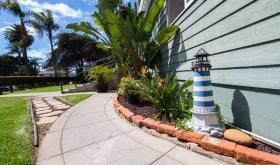 Photo of San Diego Addiction Treatment Center – Residential Treatment Facility for Men