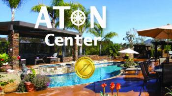 Photo of AToN Center