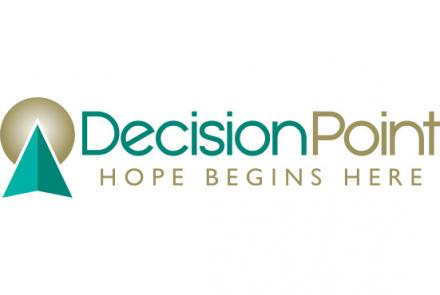 Decision Point Center