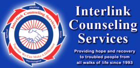 Photo of Interlink Counseling Services