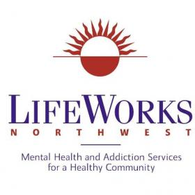 Photo of LifeWorks Northwest - King/NE Portland