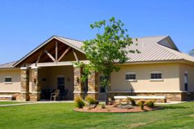 Photo of The Ranch At Dove Tree